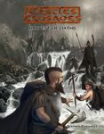 RPG Item: C4: Harvest of Oaths (C&C)