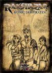 RPG Item: König der Piraten