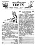 Issue: Tidewater Traveller Times (Volume 1, Issue 11 - Apr 1988)