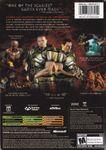Video Game: Doom 3