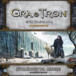 Board Game: A Game of Thrones: The Card Game (Second Edition) – Watchers on the Wall