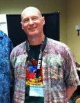 Board Game Designer: Steve Winter