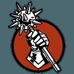 RPG Publisher: StoryForge