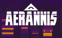 Video Game: Aerannis