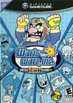 Video Game: Wario Ware Inc. Mega Party Game$