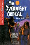 RPG Item: The Overnight Ordeal