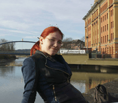 RPG Designer: Nadine Schäkel