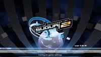 Video Game: Acceleration of SUGURI 2