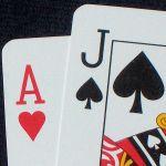 Board Game: Blackjack