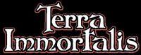 RPG: Terra Immortalis