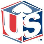 Board Game Publisher: The United States Playing Card Company