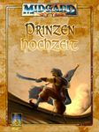 RPG Item: Prinzenhochzeit