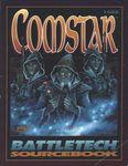 RPG Item: ComStar Sourcebook
