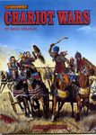 Board Game: Warhammer: Chariot Wars – A Supplement for Ancient Battles
