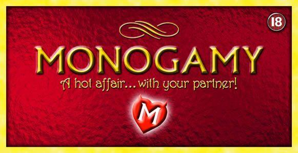 monogamy board game rules pdf