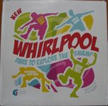 Board Game: Whirlpool