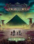RPG Item: Dark Worlds Act 1: The Ritual