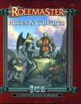 RPG Item: Races & Cultures