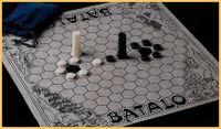 Board Game: Batalo