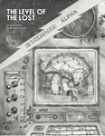 RPG Item: The Level of the Lost