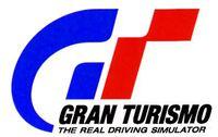 Series: Gran Turismo