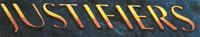 RPG: Justifiers RPG