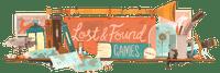 System: Lost & Found