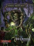 RPG Item: The Crossing (SotDL)