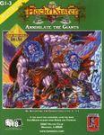 RPG Item: G1-3: Annihilate the Giants