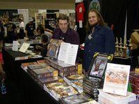 RPG Designer: Jeremy Simmons
