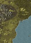 RPG Item: Ruvor - 365