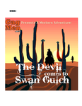 RPG Item: The Devil comes to Swan Gulch
