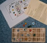 Board Game: So ein Zirkus