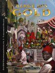 RPG Item: A121: Berge aus Gold