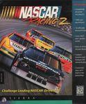 Video Game: NASCAR Racing 2