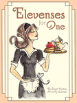 Board Game: Elevenses for One (with Bowling Solitaire)