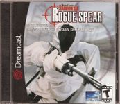 Video Game Compilation: Tom Clancy's Rainbow Six: Rogue Spear