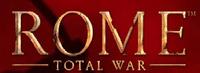 Series: Rome: Total War