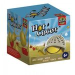 Board Game: Hot Cocot'