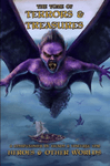 RPG Item: The Tome of Terrors & Treasures
