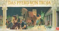 Board Game: Das Pferd von Troja
