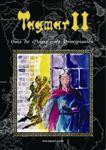 RPG Item: Guia de Magias para Principiantes