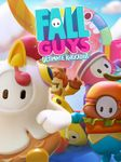Video Game: Fall Guys: Ultimate Knockout