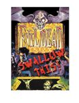 RPG Item: Evil Dead: Swallow This!