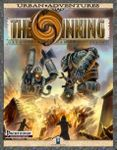 RPG Item: The Sinking: Complete Serial