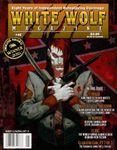 Issue: White Wolf Magazine (Issue 46 - Jun 1994)
