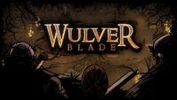 Video Game: Wulverblade