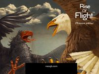 Video Game: Rise of Flight: The First Great Air War