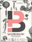 Thumbnail for Balderdash