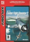 Video Game: Microsoft Combat Flight Simulator 2: WWII Pacific Theater